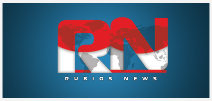 RubiosNews